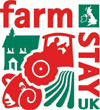 Farm Holidays UK